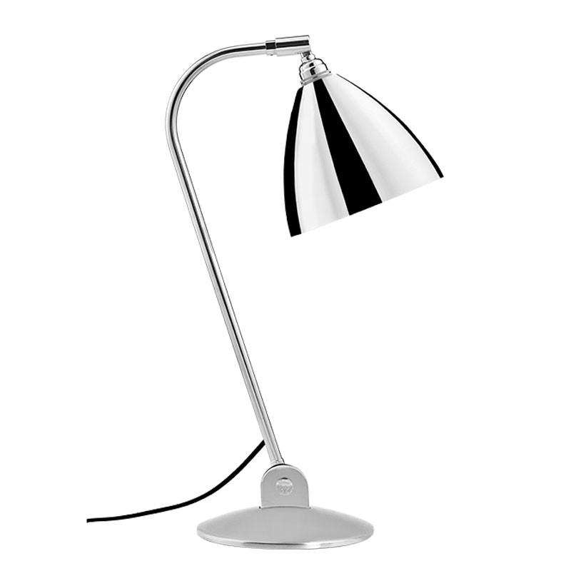 Bestlite BL2 Bordlampe