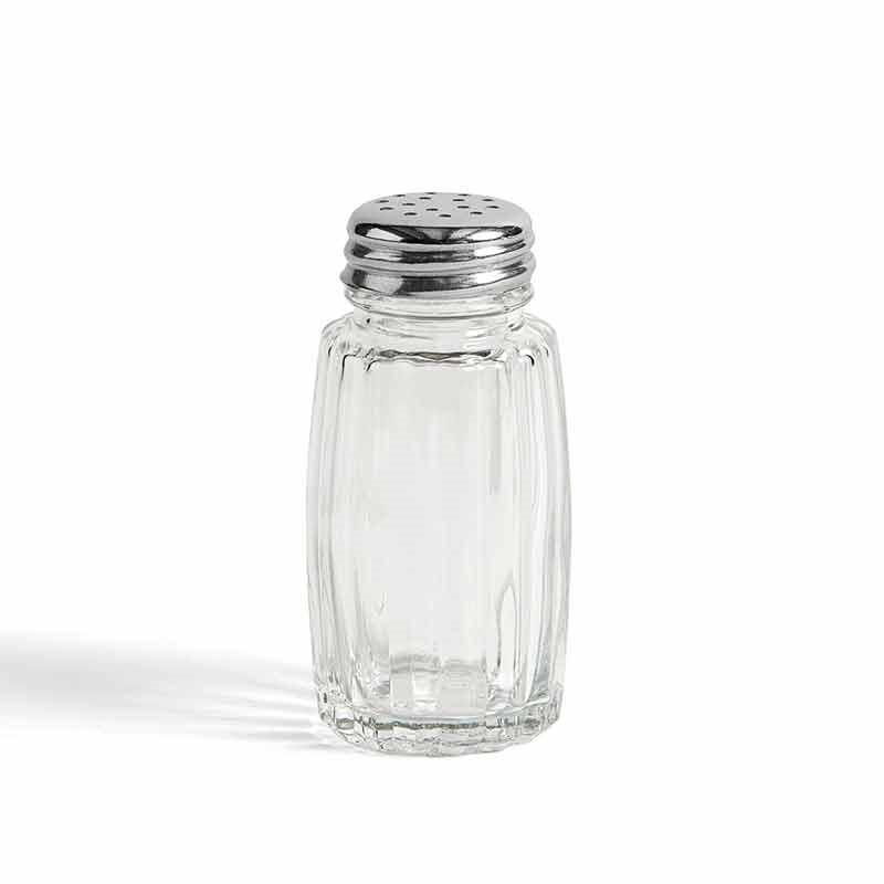 HAY Italian Salt Shaker