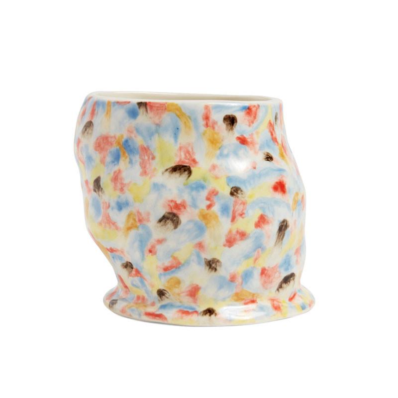 HAY Jessica Hans Mug Melting Pot