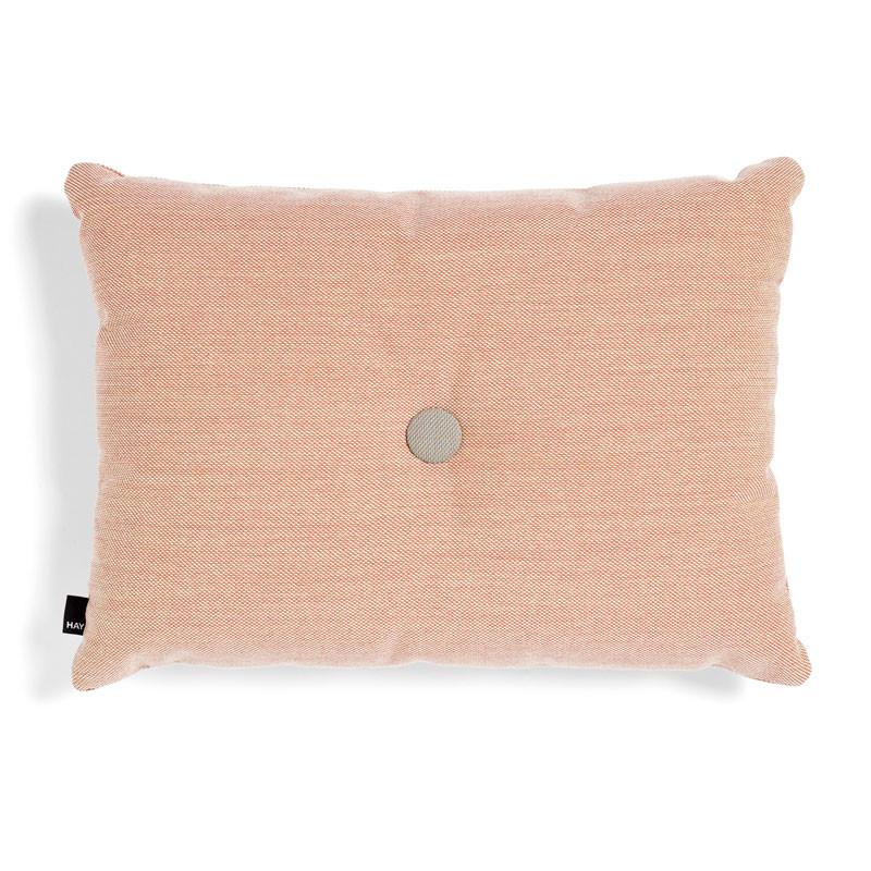 HAY Dot Cushion ST 1 Dot Candy