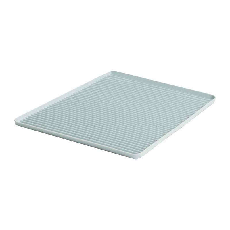 HAY Dish Drainer Tray Light Blue