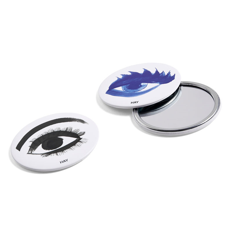 HAY Eye Pocket Mirror