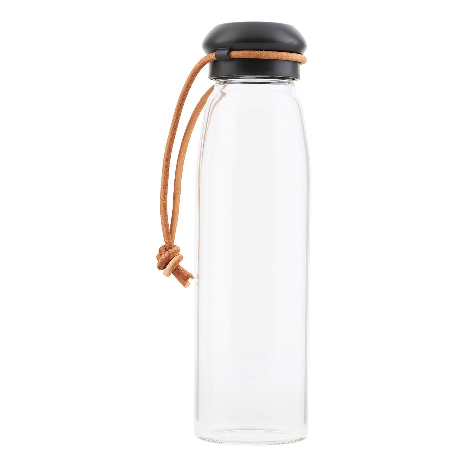 House Doctor Water Flaske