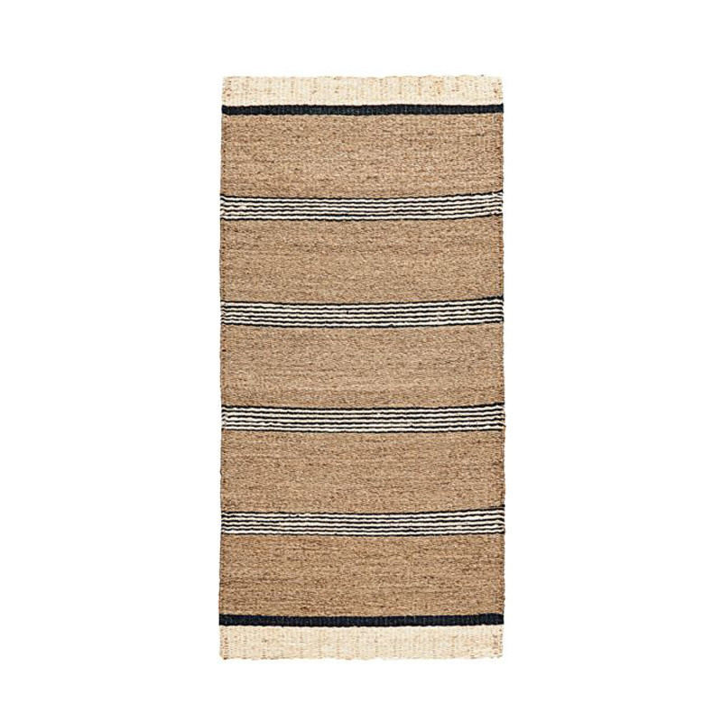 House Doctor Beach Rug