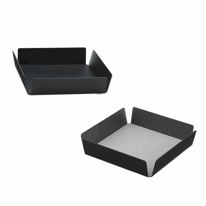 LINDDNA Square Tray Mini