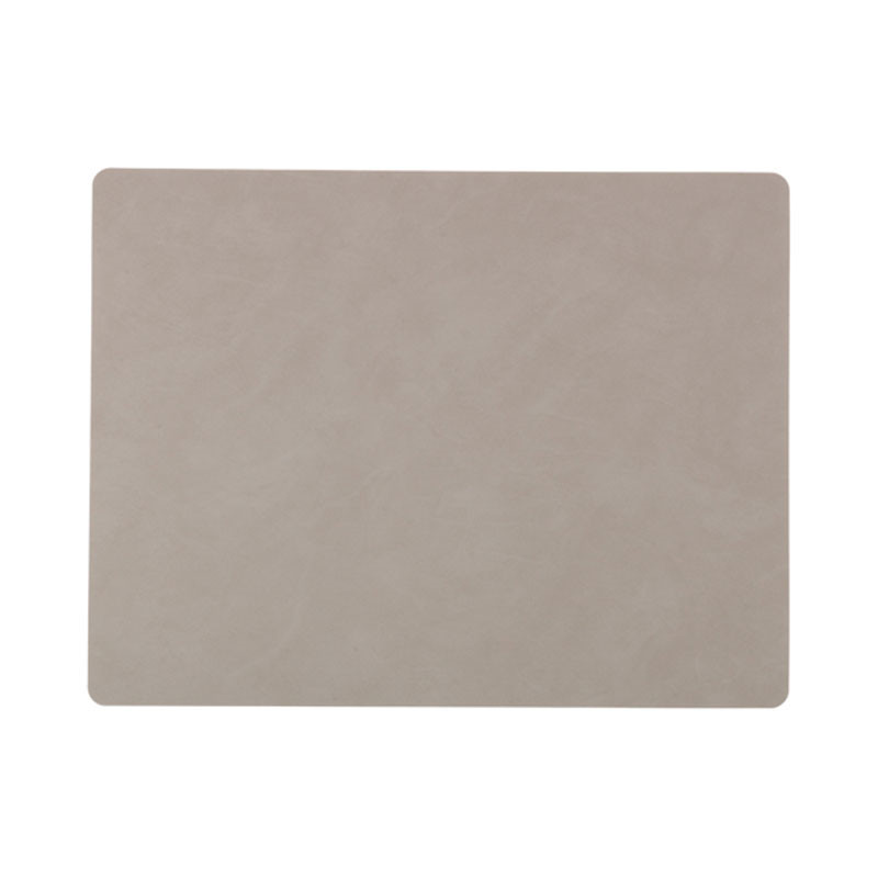 LINDDNA tableMAT Square