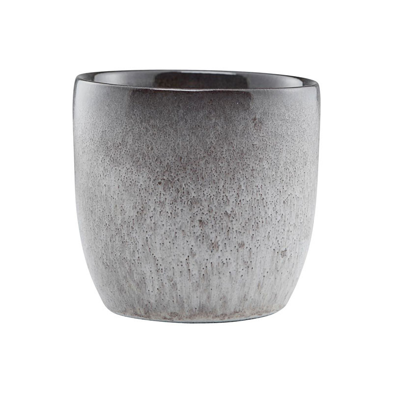 Nicolas Vahé Earth Mug Grey