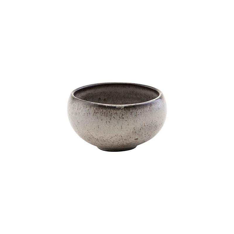 Nicolas Vahé Earth Bowl Grey