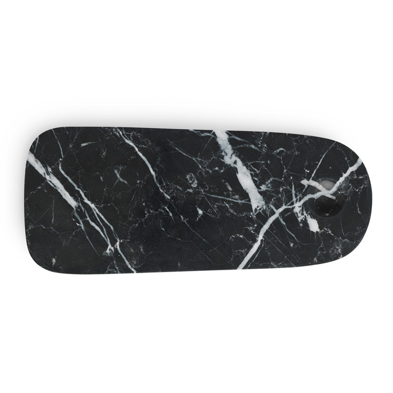 Normann Cph Pebble Board Small