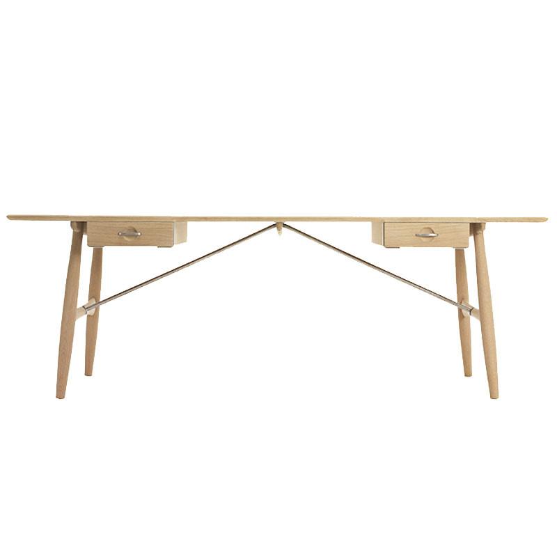 PP Møbler PP571 Skrivebord