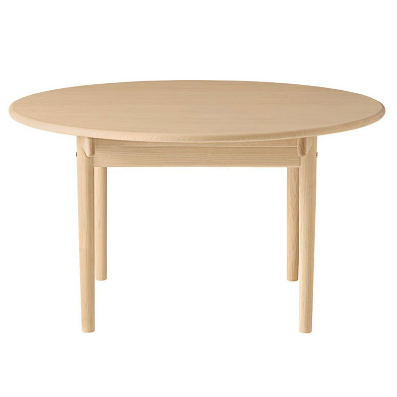 PP Møbler PP70 Spisebord