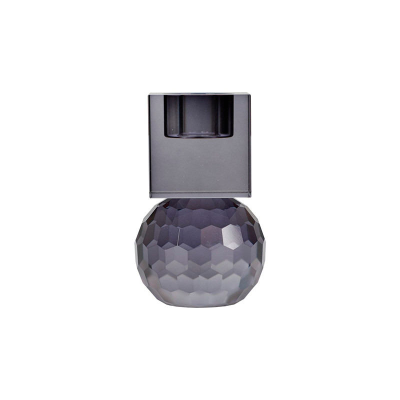 Specktrum Shadow T-Light Black Purple