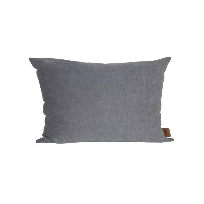 Skriver Collection HotMadi Cushion Light Grey