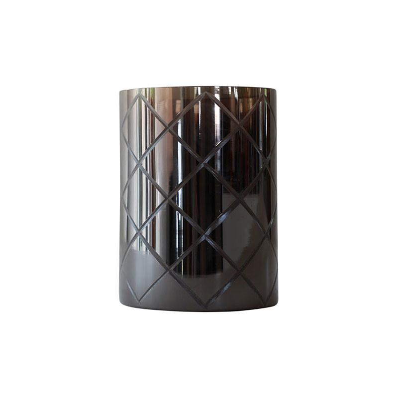 Specktrum The Bobby Vase Small