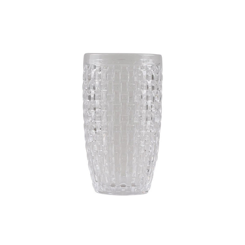 Specktrum Specktra Drinking Glass Tall