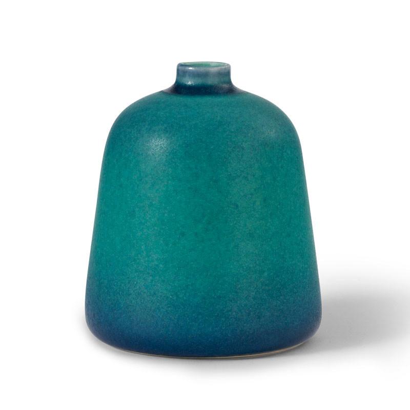 Spring Copenhagen Model No 7 Vase