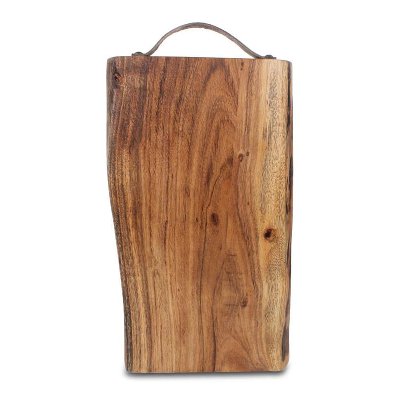 Stuff Raw Board 20 x 35 cm