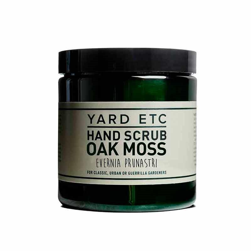Yard Etc Scrub Oak Moss