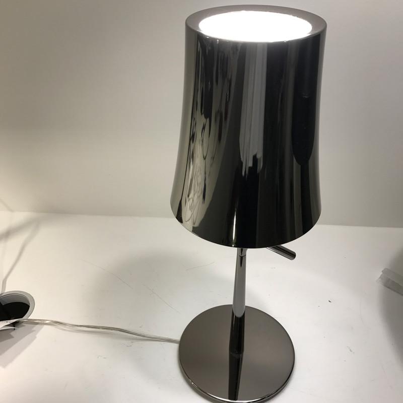 Foscarini Birdie Piccola Bordlampe Udstillingsmodel