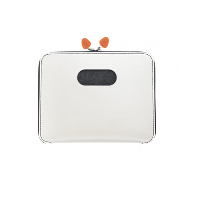 Lind DNA TORRObag iPad