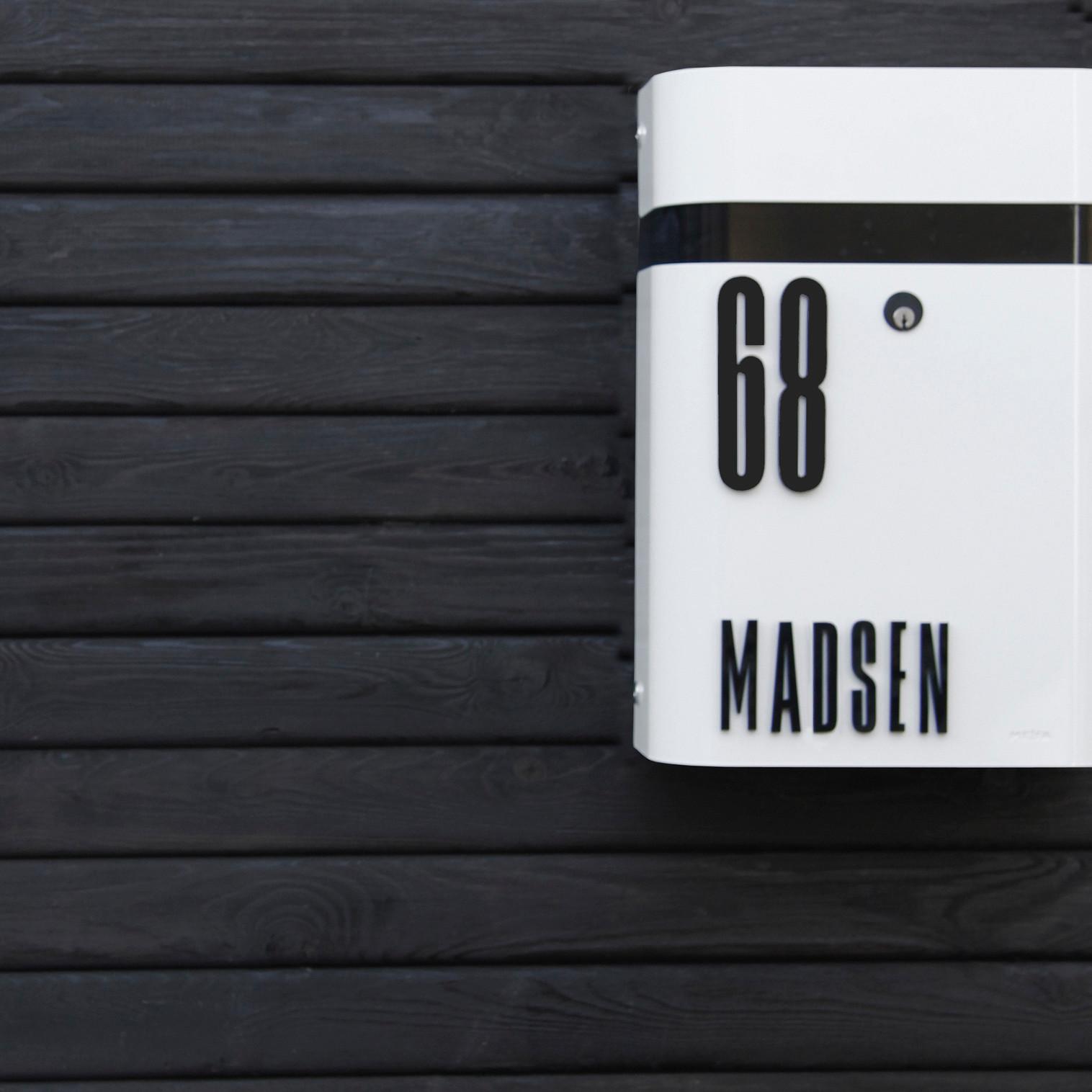 Design Letters Klister til Outdoor Tal