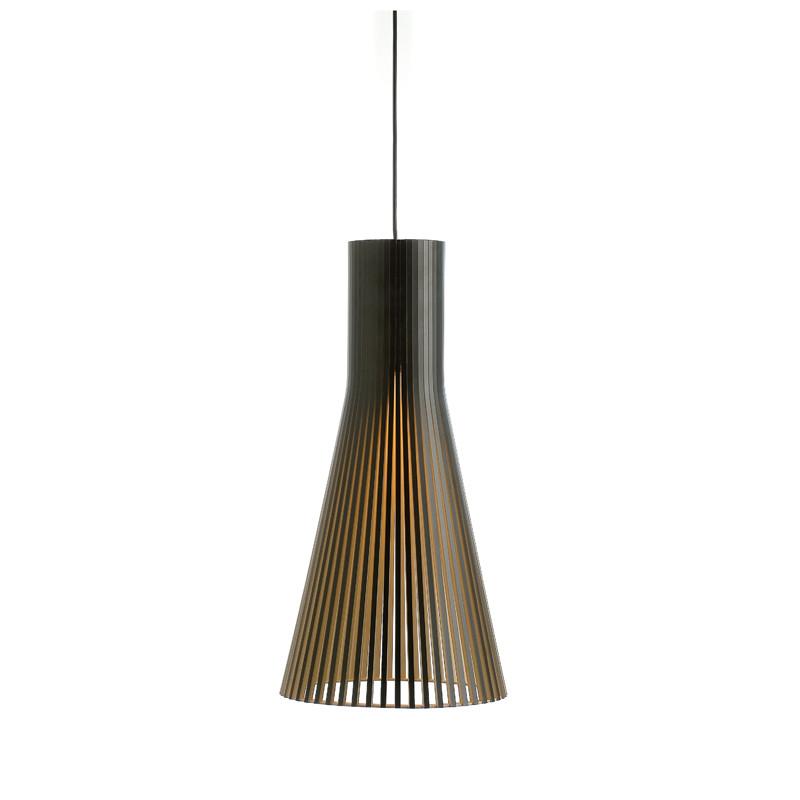 Secto Design 4200