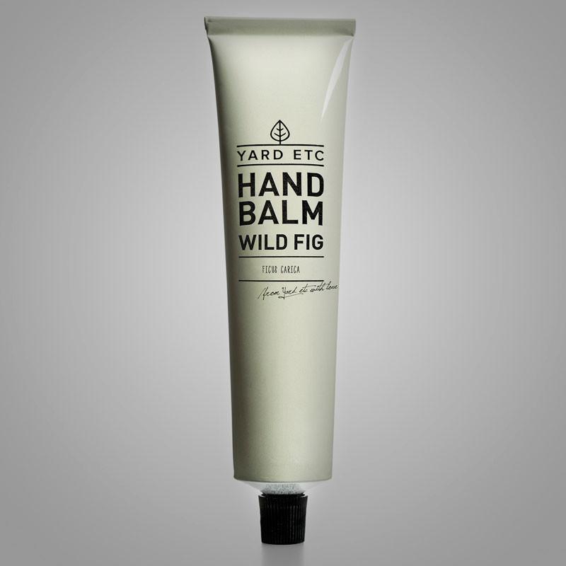 Yard Etc Hand Balm Wild Fig 70 ml