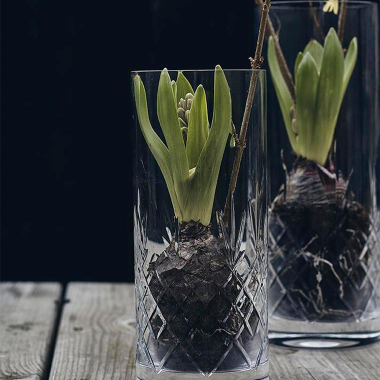 Frederik Bagger Crispy Love 2 Vase
