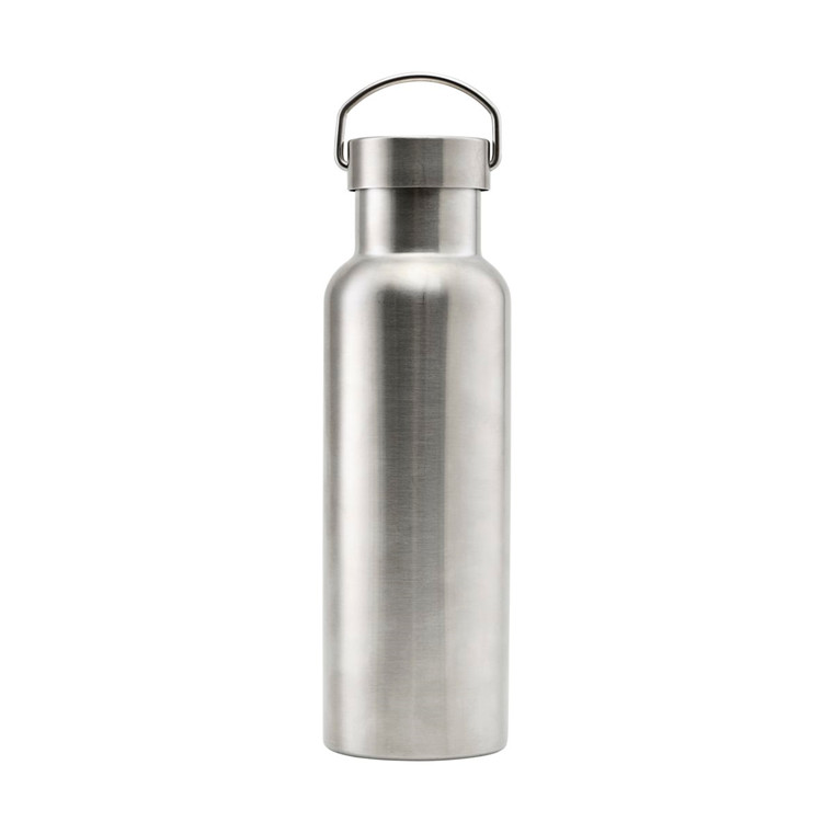 Nicolas Vahé Thermos Use 500 ml