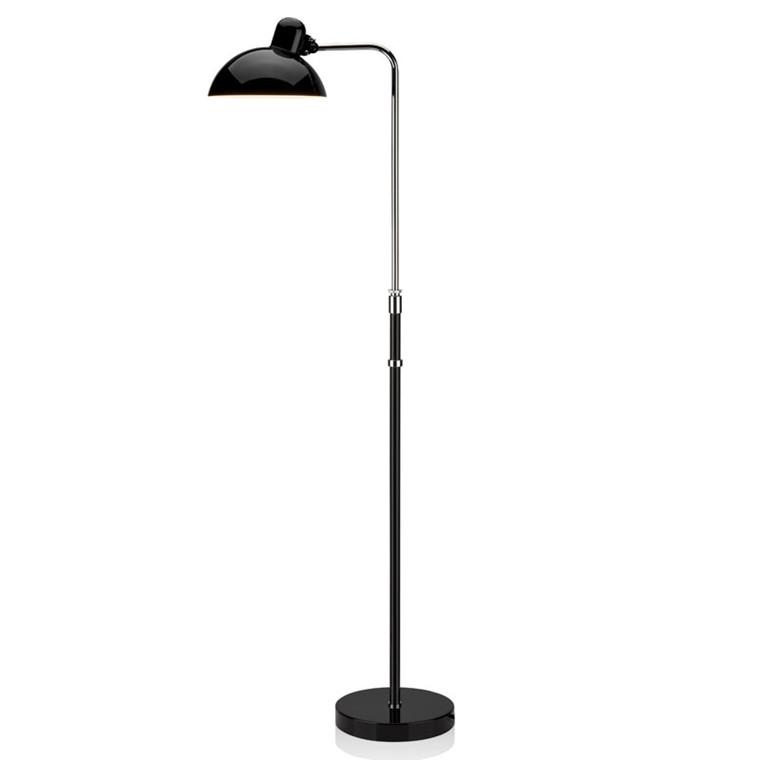 Fritz Hansen 6580-F Kaiser Idell Luxus Standerlampe