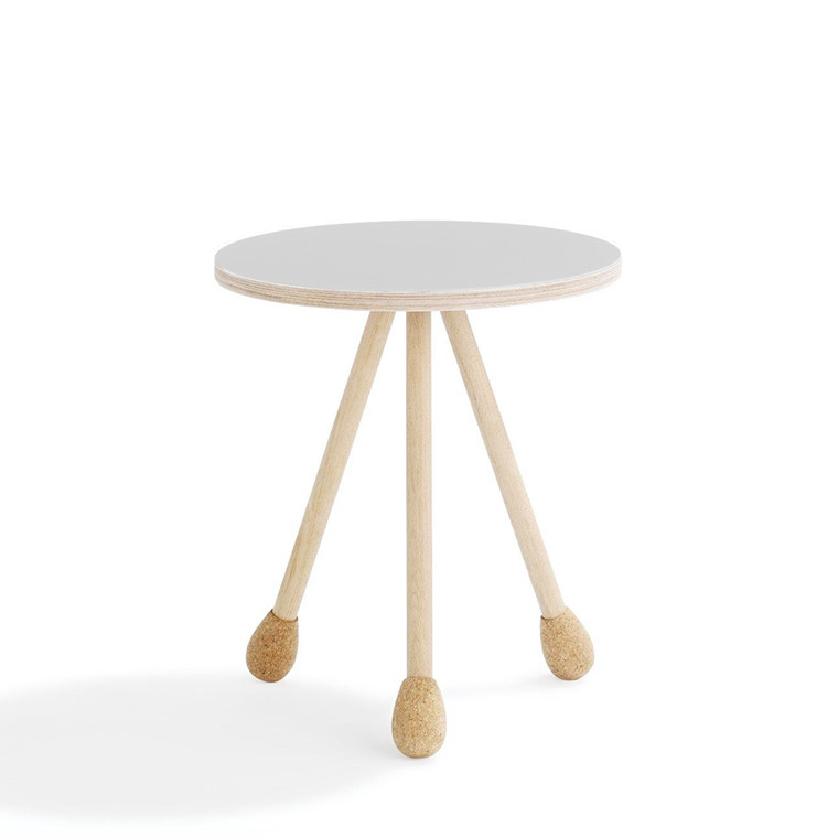 8000c One Table
