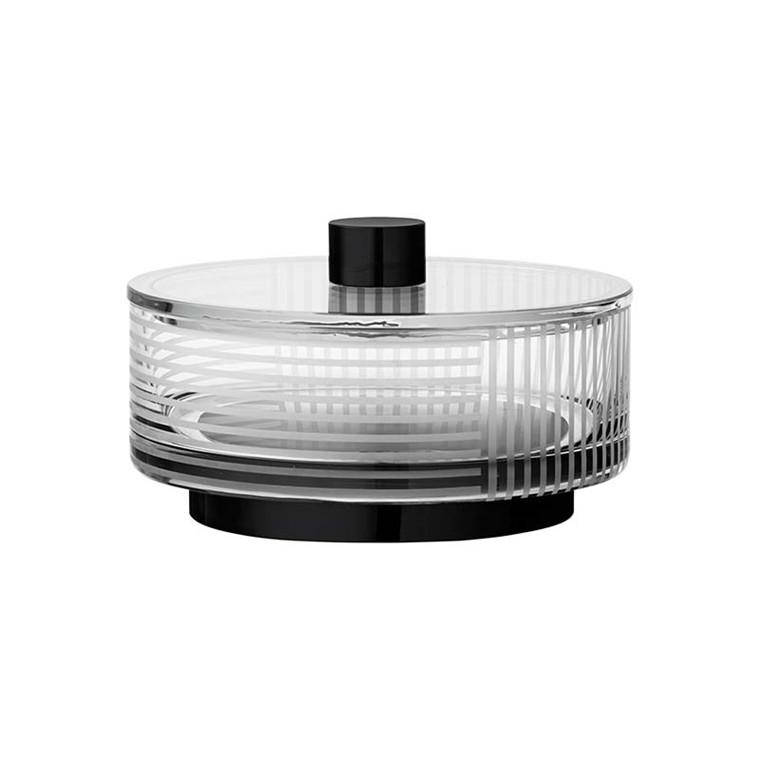 AYTM Vitreus Jar