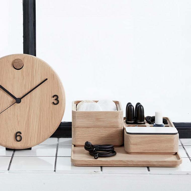 Andersen Furniture Create Me Box 12x12 1 Compartment