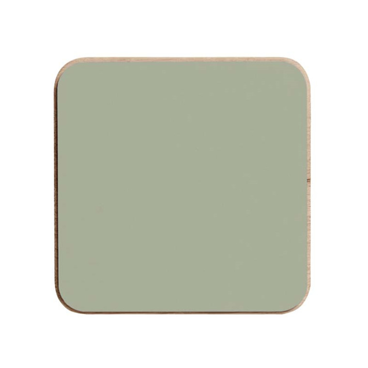 Andersen Furniture Create Me Lid 12x12 Ocean Grey