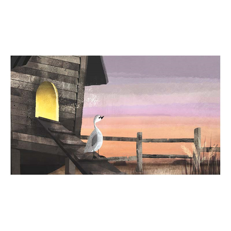 Aviendo Fairytales Poster 6