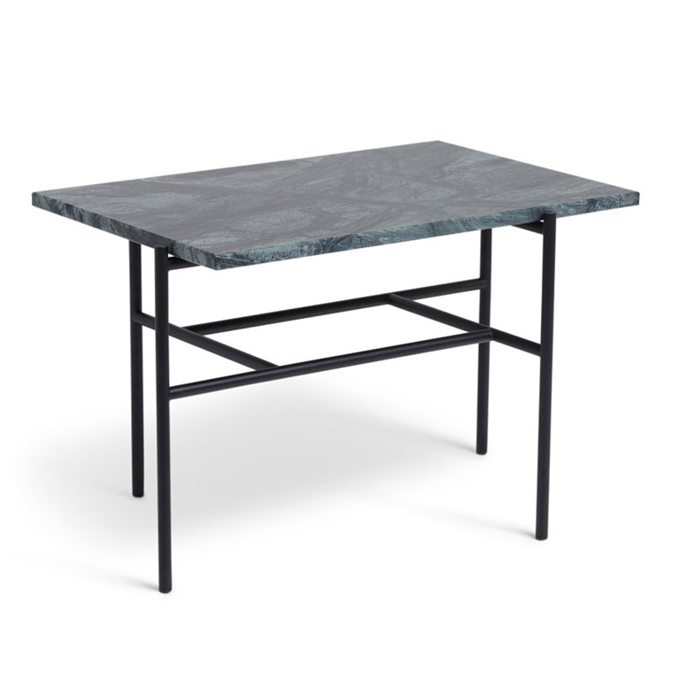 Bruunmunch STONEupcycle Coffee Table Large