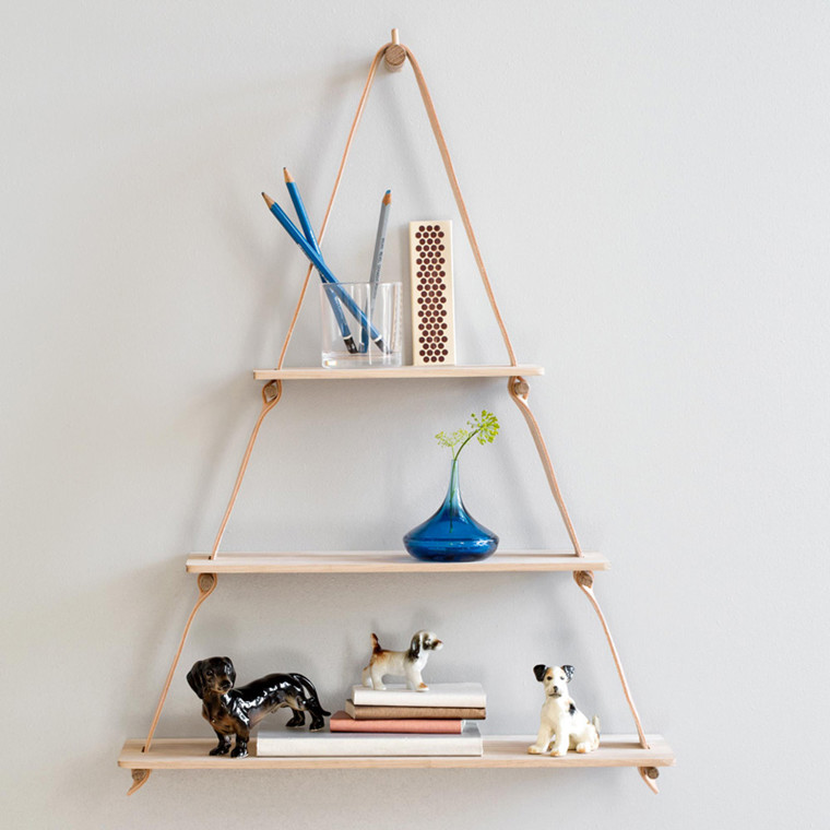 By Wirth Amager Shelf