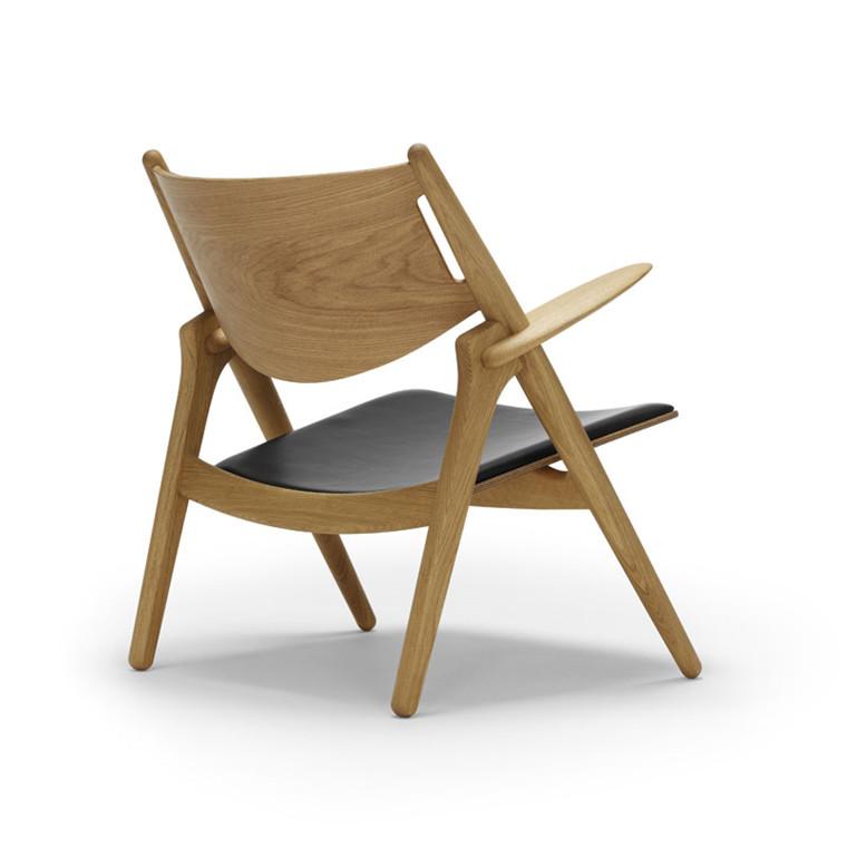 lænestol dansk design Lænestole » Køb lænestole fra danske møbeldesignere » Livingshop.dk lænestol dansk design