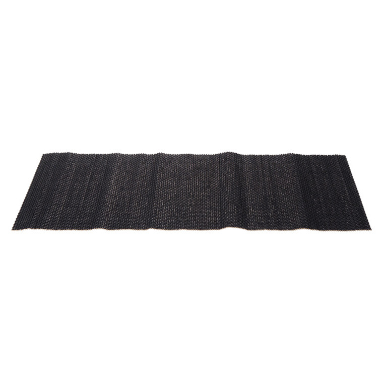 Cozy Room Bamboo Placemat Black