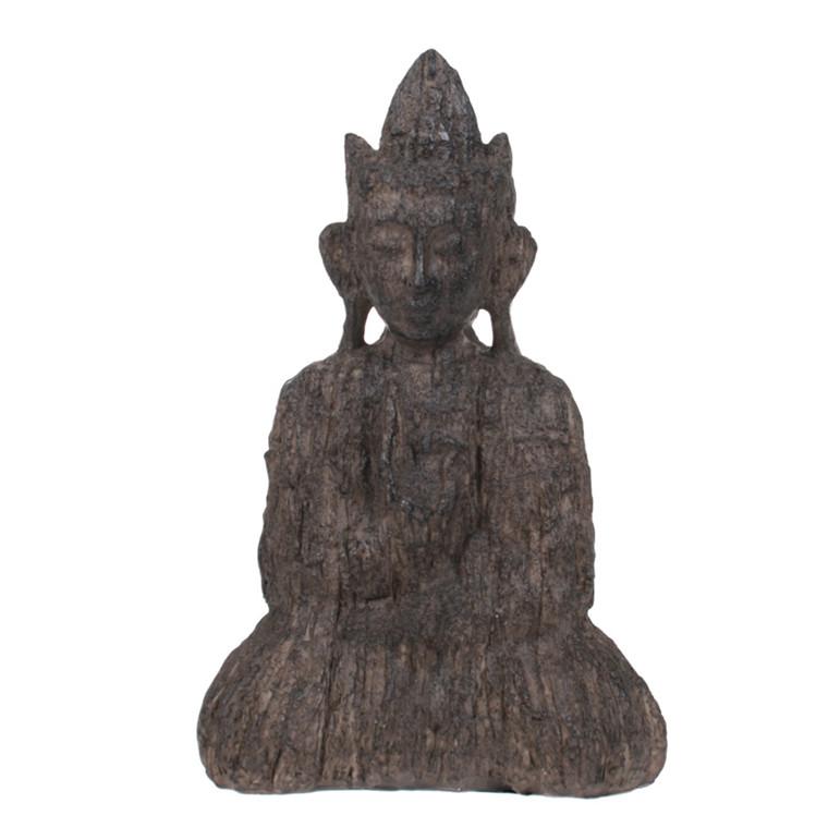 Cozy Room Siddende Buddha