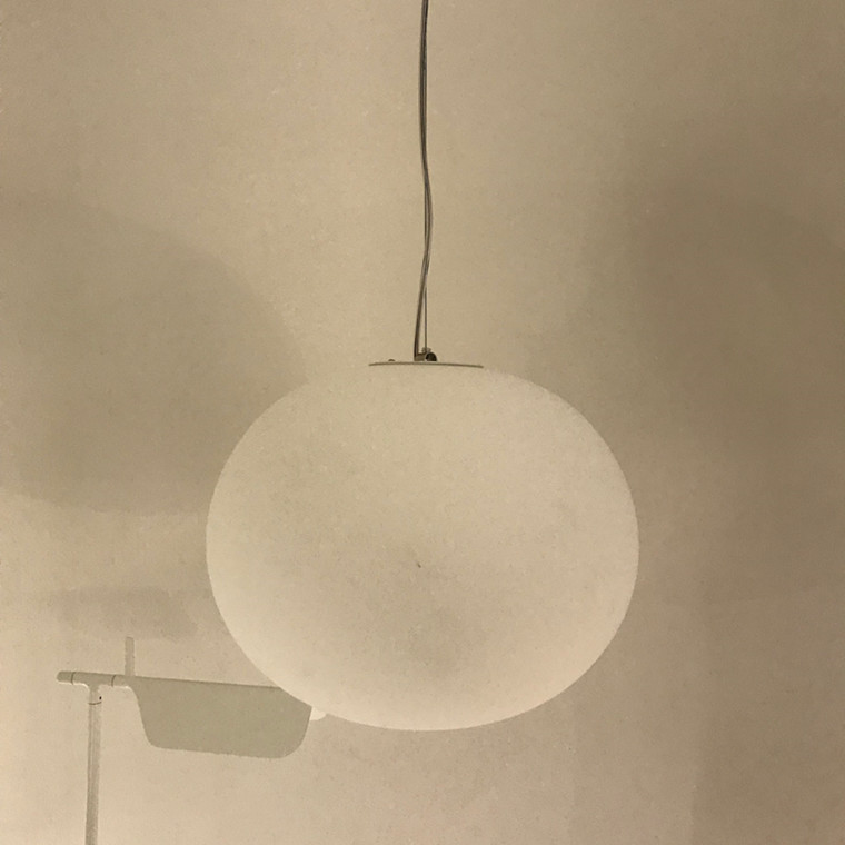 CPH Lighting Eggy Pop Lampe Udstillingsmodel
