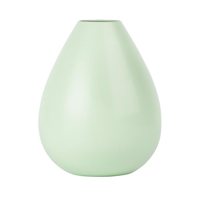 Design Letters AJ Royal Vintage Vase Stor