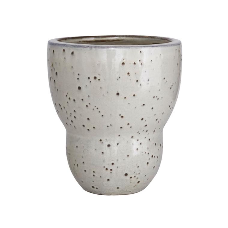 House Doctor Spot Vase