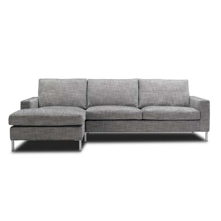 Eilersen Odense Sofa