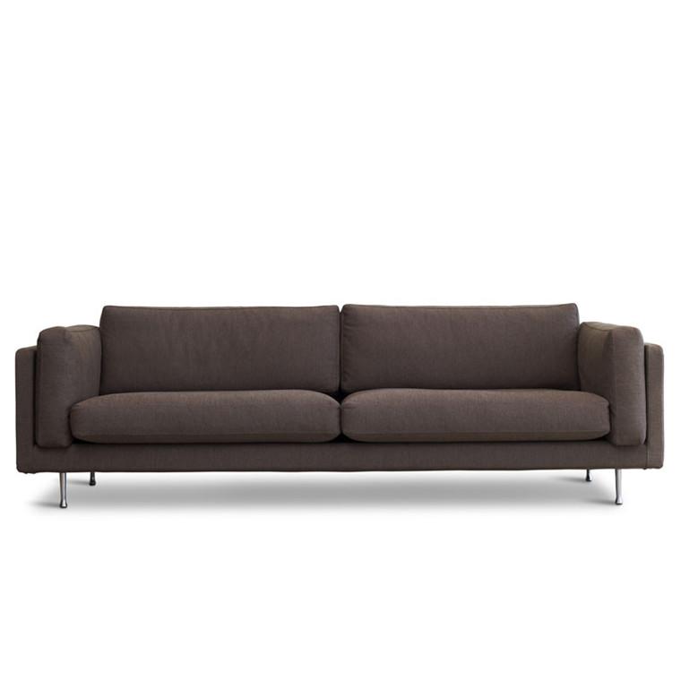 Erik Jørgensen EJ 280 Pure Sofa