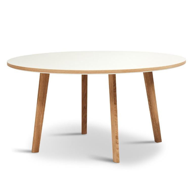 Erik Jørgensen EJ 3 Eyes Lounge Table