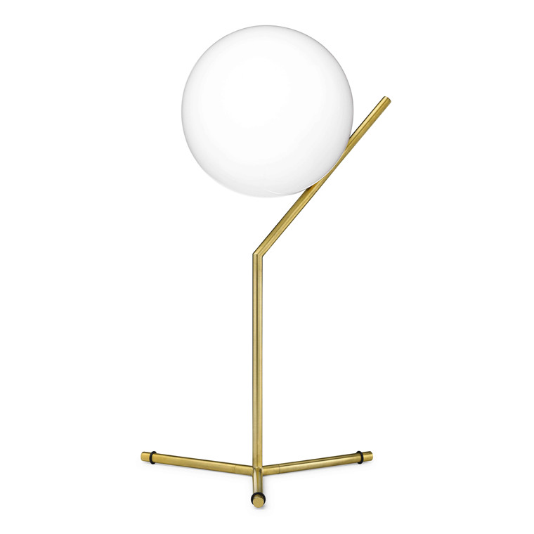 Flos IC T1 High Bordlampe