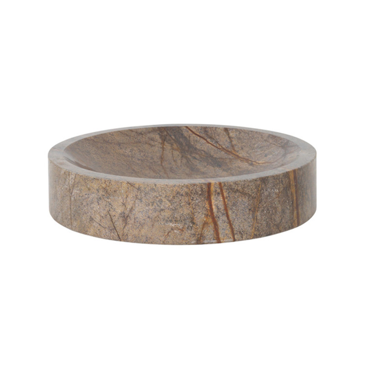 Ferm Living Scape Bowl