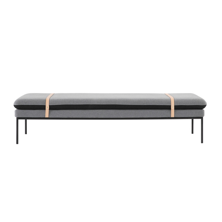 Ferm Living Turn Daybed