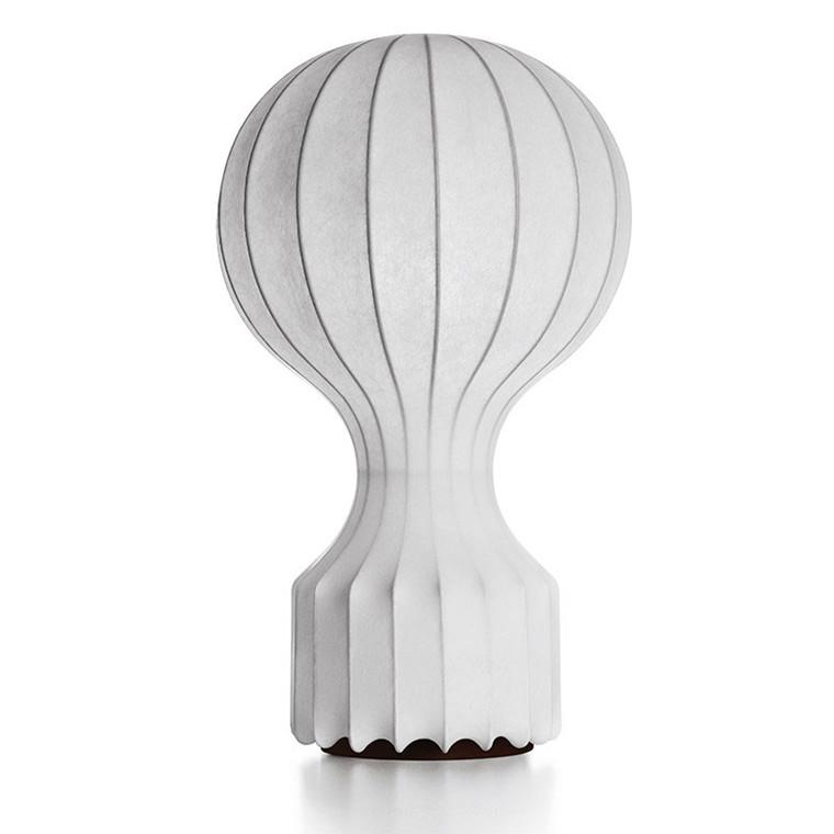 Flos Gatto Bordlampe Udstillingsmodel